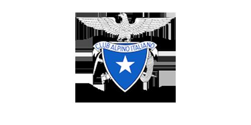 Logo CAI Alpago I Tourismusforschung.online