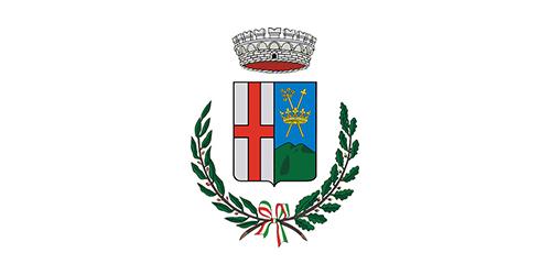 Logo Comune di Santorso I Tourismusforschung.online