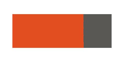 Logo Fondazione Dolomiti Unesco I Tourismusforschung.online