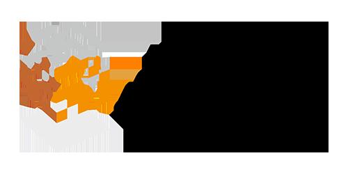Logo Salzburg Research I Tourismusforschung.online