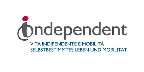 Logo independent I Tourismusforschung.online