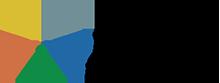 Logo I Tourismusforschung.online