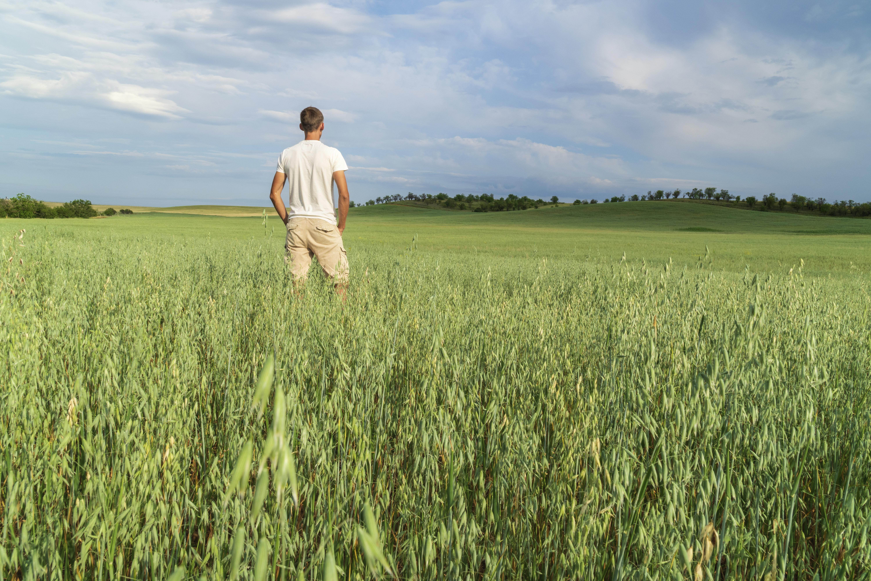 Tourismus trifft Landwirtschaft